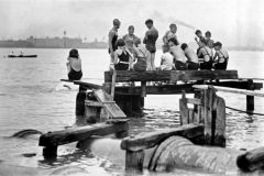 sewer-pipe-swimming1923_TomPare
