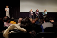 DRCC-Film-Screening-Panelists
