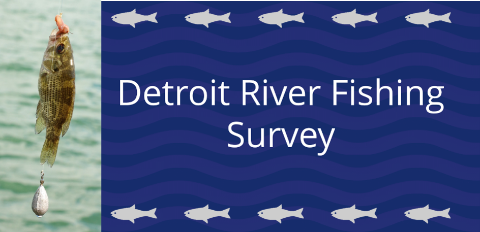 DR Fish Survey