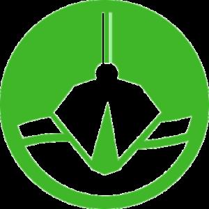 Dredging Green