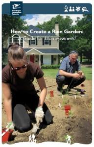 Rain Garden Manual_ERCA