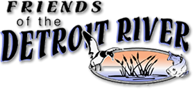 logo-friends-of-the-detroit-river