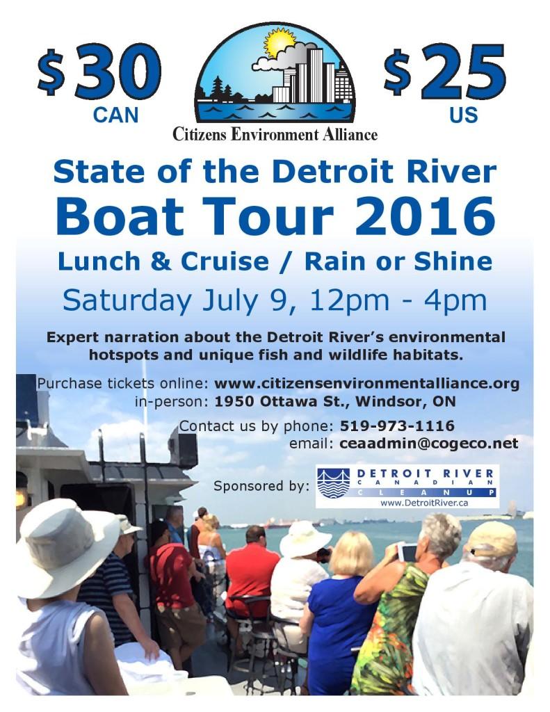 CEA_boat_tour_16-page-001(1)