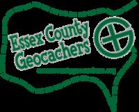 ECGC Logo