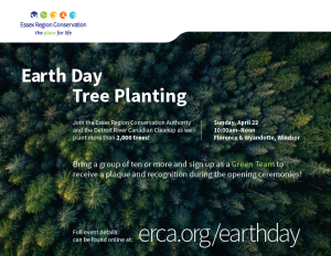 EarthDay_Poster