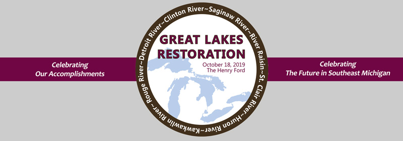 2019GLRestorationlogo