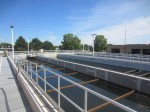 Clarifiers-and-Aeration-Tanks2