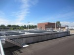 Clarifiers-and-Aeration-Tanks3