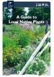 Guide-to-Native-Plants ERCA (1)
