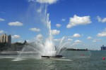 Riverfront-Fountain-DR-1