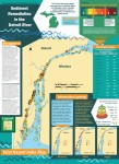 Sediment-poster-Page1-931x1280