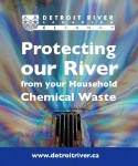 chemicalsbrochure cover