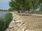 river-canard-park-shoreline-project-pic-2 (2)