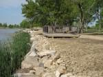 river-canard-park-shoreline-project-pic-2