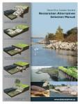 shorelinecover